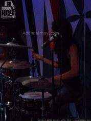 Batalla entre Bandas Metal 2012 120