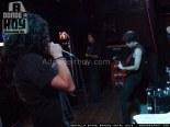 Batalla entre Bandas Metal 2012 121