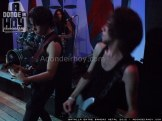 Batalla entre Bandas Metal 2012 127