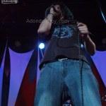 Batalla entre Bandas Metal 2012 134