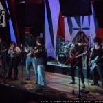 Batalla entre Bandas Metal 2012 138