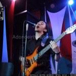 Batalla entre Bandas Metal 2012 140