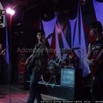 Batalla entre Bandas Metal 2012 149