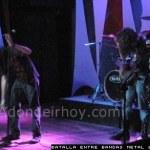 Batalla entre Bandas Metal 2012 15