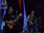 Batalla entre Bandas Metal 2012 150
