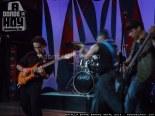 Batalla entre Bandas Metal 2012 154