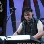 Batalla entre Bandas Metal 2012 16