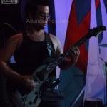 Batalla entre Bandas Metal 2012 170
