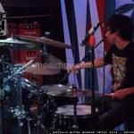 Batalla entre Bandas Metal 2012 185