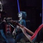 Batalla entre Bandas Metal 2012 198