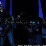 Batalla entre Bandas Metal 2012 2