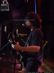 Batalla entre Bandas Metal 2012 203