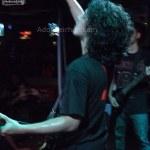 Batalla entre Bandas Metal 2012 212