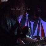 Batalla entre Bandas Metal 2012 230