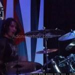 Batalla entre Bandas Metal 2012 239