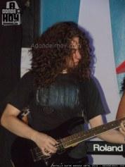 Batalla entre Bandas Metal 2012 243