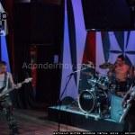 Batalla entre Bandas Metal 2012 260