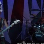 Batalla entre Bandas Metal 2012 268