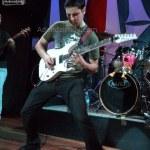 Batalla entre Bandas Metal 2012 274