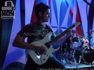 Batalla entre Bandas Metal 2012 276