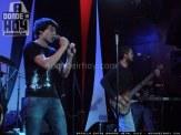 Batalla entre Bandas Metal 2012 277