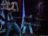 Batalla entre Bandas Metal 2012 279