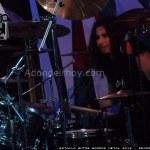 Batalla entre Bandas Metal 2012 297