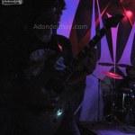 Batalla entre Bandas Metal 2012 31