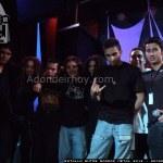 Batalla entre Bandas Metal 2012 315