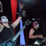 Batalla entre Bandas Metal 2012 319