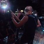 Batalla entre Bandas Metal 2012 331