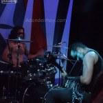Batalla entre Bandas Metal 2012 339