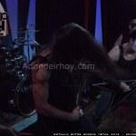 Batalla entre Bandas Metal 2012 352
