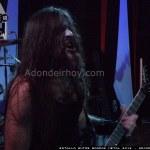 Batalla entre Bandas Metal 2012 357