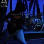 Batalla entre Bandas Metal 2012 39