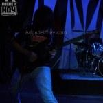 Batalla entre Bandas Metal 2012 40