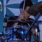 Batalla entre Bandas Metal 2012 44