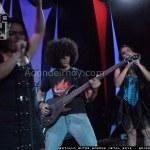 Batalla entre Bandas Metal 2012 77