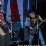 Batalla entre Bandas Metal 2012 8