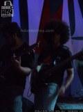 Batalla entre Bandas Metal 2012 91