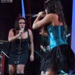 Batalla entre Bandas Metal 2012 98