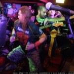 Club Atletico Carnaval Asociados y los Ajenos 203