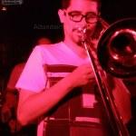 Club Atletico Carnaval Asociados y los Ajenos 270