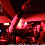 Club Atletico Carnaval Asociados y los Ajenos 378