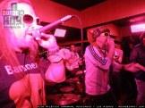 Club Atletico Carnaval Asociados y los Ajenos 426