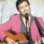 Concierto de Ricardo Arjona en Costa Rica