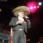 Vicente Fernandez en Costa Rica 154