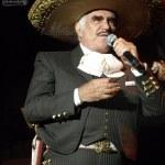 Vicente Fernandez en Costa Rica 178