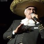 Vicente Fernandez en Costa Rica 195