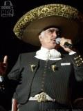 Vicente Fernandez en Costa Rica 196